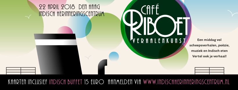 FB header Cafe Riboet IHC 820x312